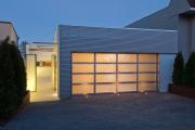 Фото 8 Из чего построить гараж? Этапы строительства и обзор лучших материалов