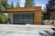 Фото 15 Из чего построить гараж? Этапы строительства и обзор лучших материалов