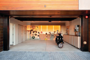 Фото 16 Из чего построить гараж? Этапы строительства и обзор лучших материалов