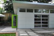 Фото 17 Из чего построить гараж? Этапы строительства и обзор лучших материалов