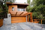 Фото 4 Из чего построить гараж? Этапы строительства и обзор лучших материалов