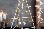 Фото 22 Как стильно украсить елку к 2019 году: создаем сказку своими руками