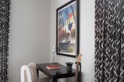 Фото 7 Какой потолок лучше сделать в квартире? Технологии, бренды, стоимость
