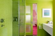 Фото 15 Какой потолок лучше сделать в квартире? Технологии, бренды, стоимость