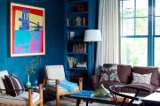 Фото 16 Какой потолок лучше сделать в квартире? Технологии, бренды, стоимость
