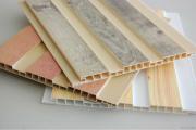 Фото 5 Кассетные потолки: современные виды, классификация и рейтинг проверенных брендов