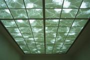 Фото 10 Кассетные потолки: современные виды, классификация и рейтинг проверенных брендов