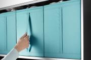 Фото 9 Коробки для хранения вещей: обзор стильных и функциональных вариантов от IKEA и Leroy Merlin