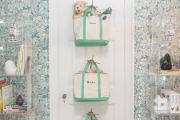 Фото 20 Коробки для хранения вещей: обзор стильных и функциональных вариантов от IKEA и Leroy Merlin