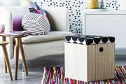 Фото 23 Коробки для хранения вещей: обзор стильных и функциональных вариантов от IKEA и Leroy Merlin