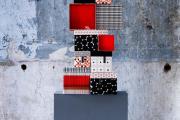 Фото 30 Коробки для хранения вещей: обзор стильных и функциональных вариантов от IKEA и Leroy Merlin