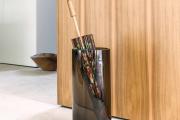 Фото 29 Виды корзин для зонтов: обзор готовых вариантов и стильные идеи своими руками