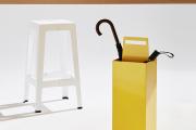 Фото 20 Виды корзин для зонтов: обзор готовых вариантов и стильные идеи своими руками
