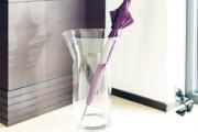 Фото 27 Виды корзин для зонтов: обзор готовых вариантов и стильные идеи своими руками