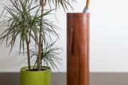 Фото 15 Виды корзин для зонтов: обзор готовых вариантов и стильные идеи своими руками