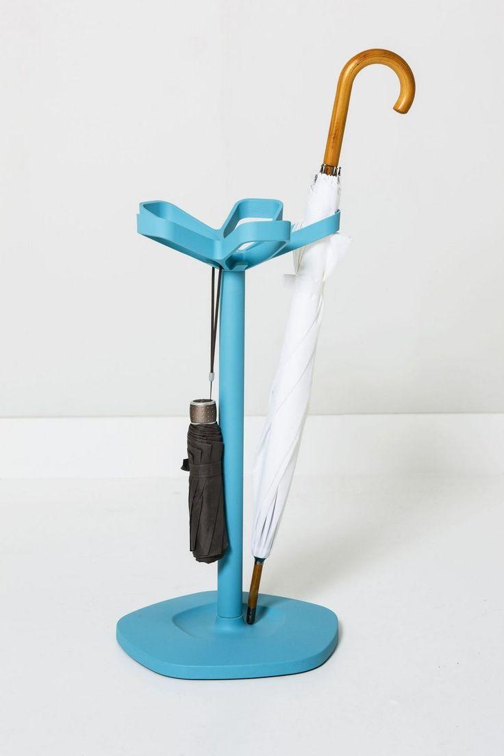 Корзина для зонтов 60 вариантов идеи своими руками