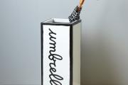 Фото 26 Виды корзин для зонтов: обзор готовых вариантов и стильные идеи своими руками