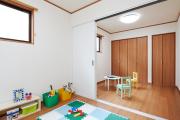 Фото 9 Детские коврики-пазлы для ползания: обзор вариантов и советы родителям по выбору