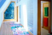 Фото 12 Детские коврики-пазлы для ползания: обзор вариантов и советы родителям по выбору