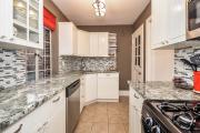 Фото 24 Дизайн кухни 8 кв. метров: функциональные идеи и современные варианты отделки