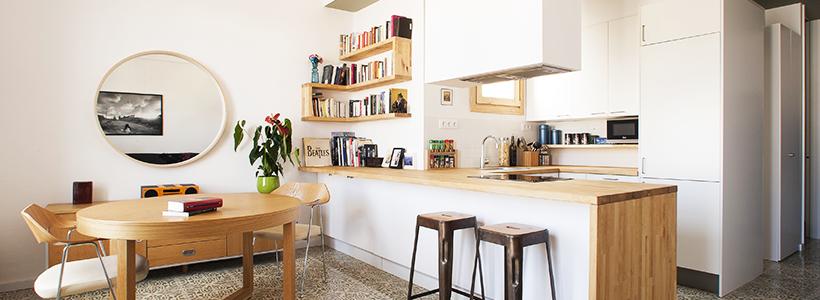 Кухня 13 кв. метров: свежие идеи оформления и дизайнерские варианты