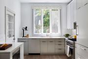 Фото 16 Кухня 13 кв. метров: свежие идеи оформления и дизайнерские варианты