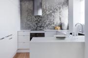 Фото 17 Кухня 13 кв. метров: свежие идеи оформления и дизайнерские варианты