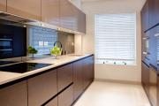 Фото 27 Кухня 13 кв. метров: свежие идеи оформления и дизайнерские варианты