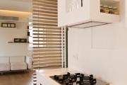 Фото 28 Варианты зонирования и дизайн для кухни-гостиной площадью 15 кв. метров