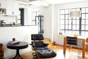 Фото 29 Варианты зонирования и дизайн для кухни-гостиной площадью 15 кв. метров
