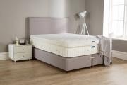 Фото 6 Как выбрать матрас для двуспальной кровати? Обзор брендов, технологий и наполнителей