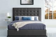 Фото 15 Как выбрать матрас для двуспальной кровати? Обзор брендов, технологий и наполнителей