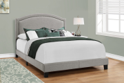 Фото 9 Как выбрать матрас для двуспальной кровати? Обзор брендов, технологий и наполнителей