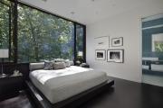 Фото 25 Как выбрать матрас для двуспальной кровати? Обзор брендов, технологий и наполнителей