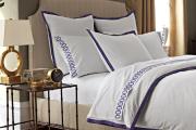 Фото 21 Как выбрать матрас для двуспальной кровати? Обзор брендов, технологий и наполнителей