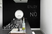 Фото 34 Нестандартные кухни: что такое дизайн вне шаблонов и обзор интерьерных трендов 2018 года