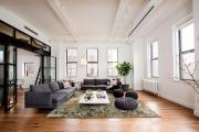 Фото 10 Перепланировка квартиры: что можно делать без разрешения, а что нельзя?