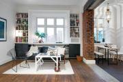 Фото 3 Перепланировка квартиры: что можно делать без разрешения, а что нельзя?