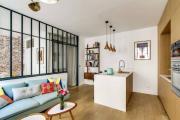 Фото 15 Перепланировка квартиры: что можно делать без разрешения, а что нельзя?