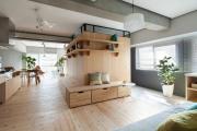 Фото 16 Перепланировка квартиры: что можно делать без разрешения, а что нельзя?