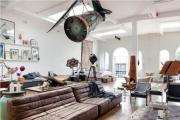 Фото 17 Перепланировка квартиры: что можно делать без разрешения, а что нельзя?