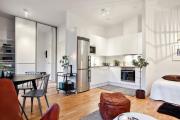 Фото 21 Перепланировка квартиры: что можно делать без разрешения, а что нельзя?