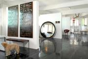 Фото 24 Перепланировка квартиры: что можно делать без разрешения, а что нельзя?
