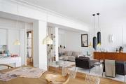 Фото 25 Перепланировка квартиры: что можно делать без разрешения, а что нельзя?