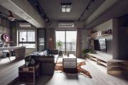 Фото 5 Перепланировка квартиры: что можно делать без разрешения, а что нельзя?