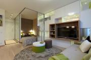 Фото 27 Перепланировка квартиры: что можно делать без разрешения, а что нельзя?