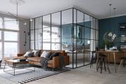 Фото 4 Перепланировка квартиры: что можно делать без разрешения, а что нельзя?