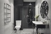 Фото 29 Перепланировка квартиры: что можно делать без разрешения, а что нельзя?