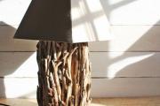 Фото 1 Поделки из коряг своими руками: подборка стильных идей своими руками и 4 пошаговых мастер-класса (Фото, Видео)