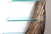 Фото 8 Поделки из коряг своими руками (75+ фото): подборка стильных идей своими руками и 4 пошаговых мастер-класса
